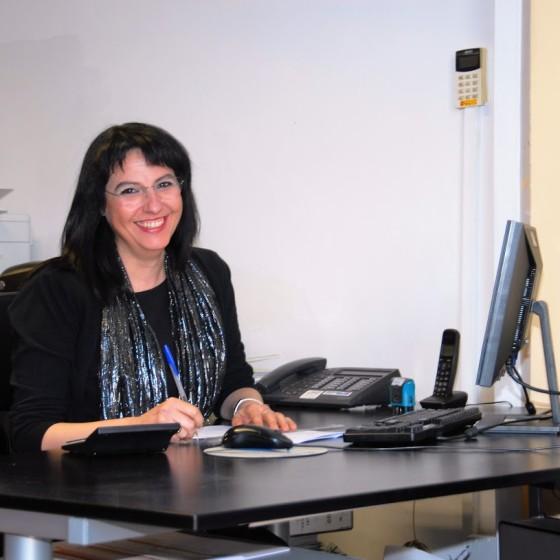 Pilar Lopez